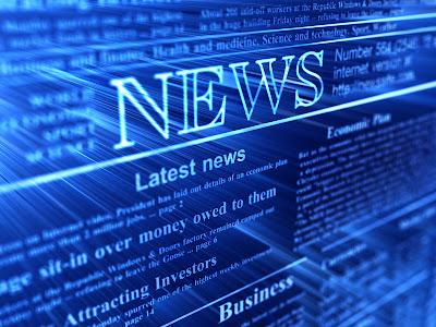 Tecnologia da Informação - notícias