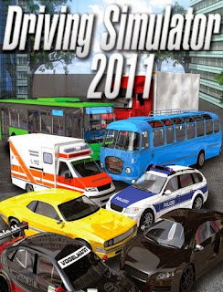 http://www.softwaresvilla.com/2015/06/driving-simulator-2011-pc-game-full.html