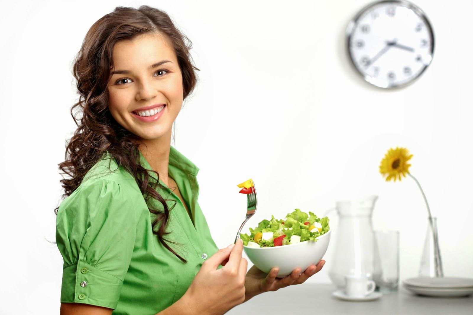 Maigrir vite : Astuces pour maigrir et perdre du poids rapidement : Médicament