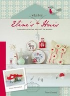 Eline&#39;s Winterhuis