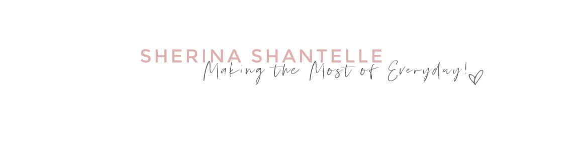 Sherina Shantelle