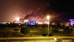 Attack on Saudi Oil Refineries Proves the Devastating Potential of Iranian Cruise Missiles