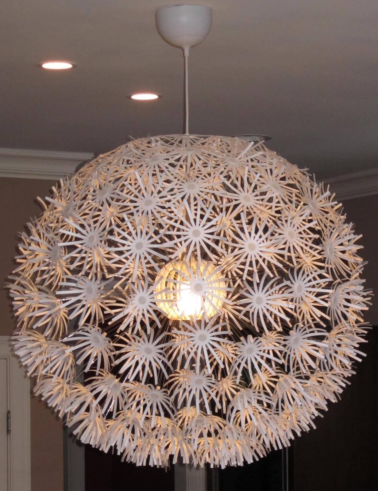 Image Result For Ikea Star Lights