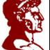 ΔΗΜΟΣ ΕΟΡΔΑΙΑΣ : ΔΗΜΟΠΡΑΣΙΑ ΓΙΑ ΤΗΝ E Μ Π Ο Ρ Ο Π Α Ν Η Γ Υ Ρ Η ΤΟΠΙΚΗΣ ΕΟΡΤΗΣ ΑΓΙΟΥ ΙΩΑΝΝΗ ΣΤΗΝ ΠΤΟΛΕΜΑΪΔΑ