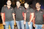CCL 2014 Telugu Warriors Logo and Jersey Launch photos-thumbnail-3