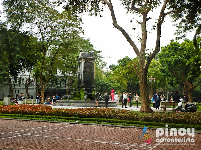 Top Things To Do in Hanoi Vietnam  Cyclo Tour