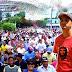 Recuerdan a Elvis Rodríguez (Oni) dirigente FALPO asesinado por la PN