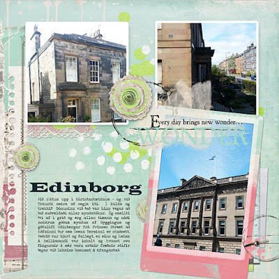 http://www.scrapbookgraphics.com/photopost/studio-angie-young-creative-team/p212490-edinburgh.html