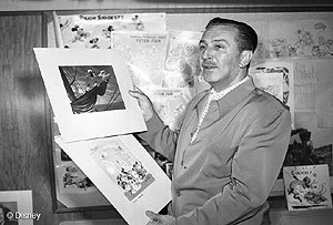 walt disney.pictures