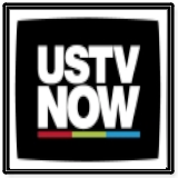 Watch USTVNow Online TV Channels