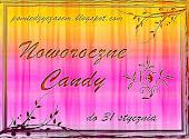 Wygrane candy