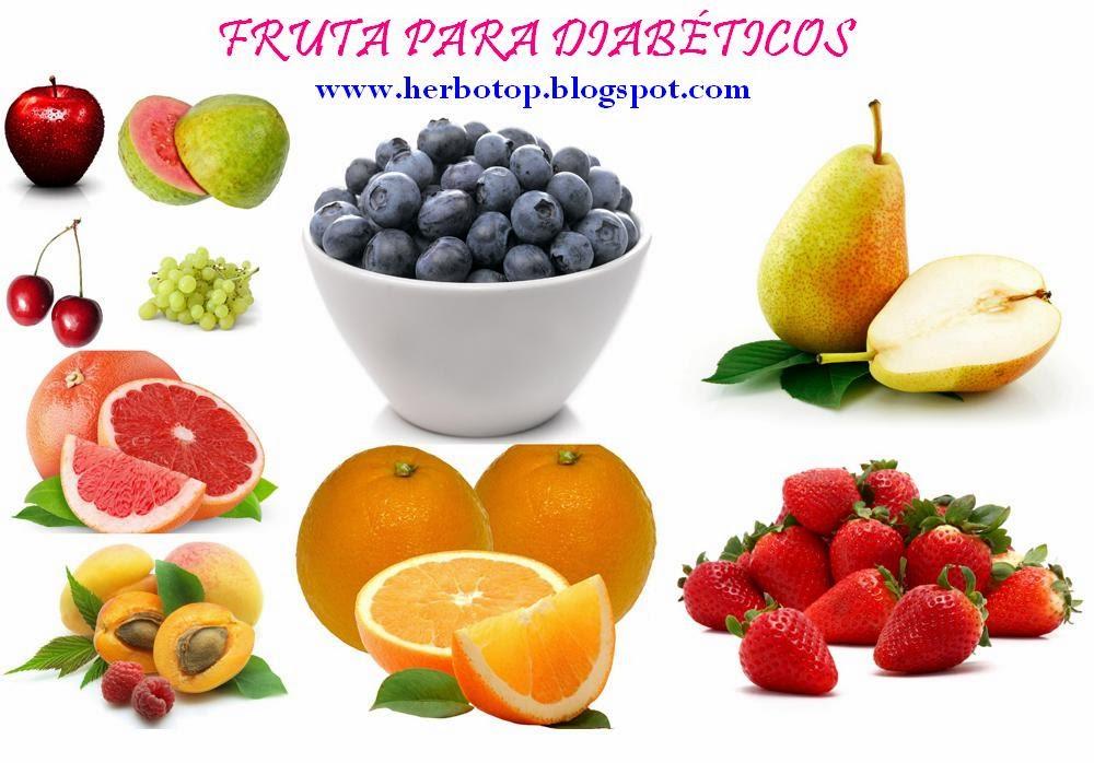 Frutas e diabetes | Radio Moda De Viola Caipira