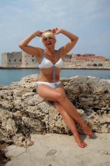 Branka Sovrlić Sexy (18)
