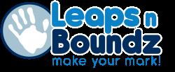 Leaps n Boundz