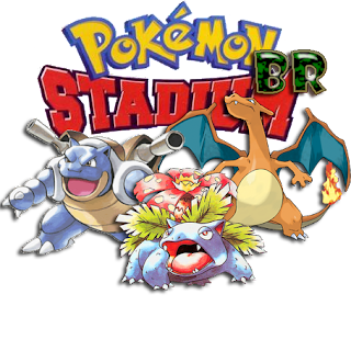 Pokémon Stadium em Português!!! Pok%25C3%25A9mon%2BStadium