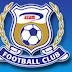 AZAM FC, SIMBA SC  WABADILISHANA WACHEZAJI