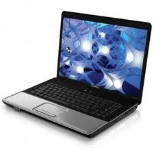 Driver For Compaq Presario CQ60-403AU Windows XP