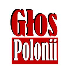 Głos polonii