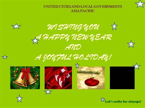 Simple Chinese New Year Greetings In English