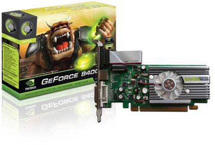 Nvidia Geforce 8400m Gs скачать драйвер Windows 7 64 - фото 6