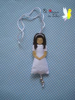 collar-para-comunión-personalizado-en-fieltro-muñeca-regalo-comunión-hecho-a-mano-original