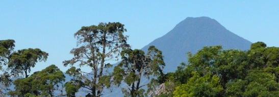 Guatemala • Lake Atitlan Directory