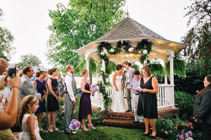 kappe photography jillion carol danville il backyard wedding