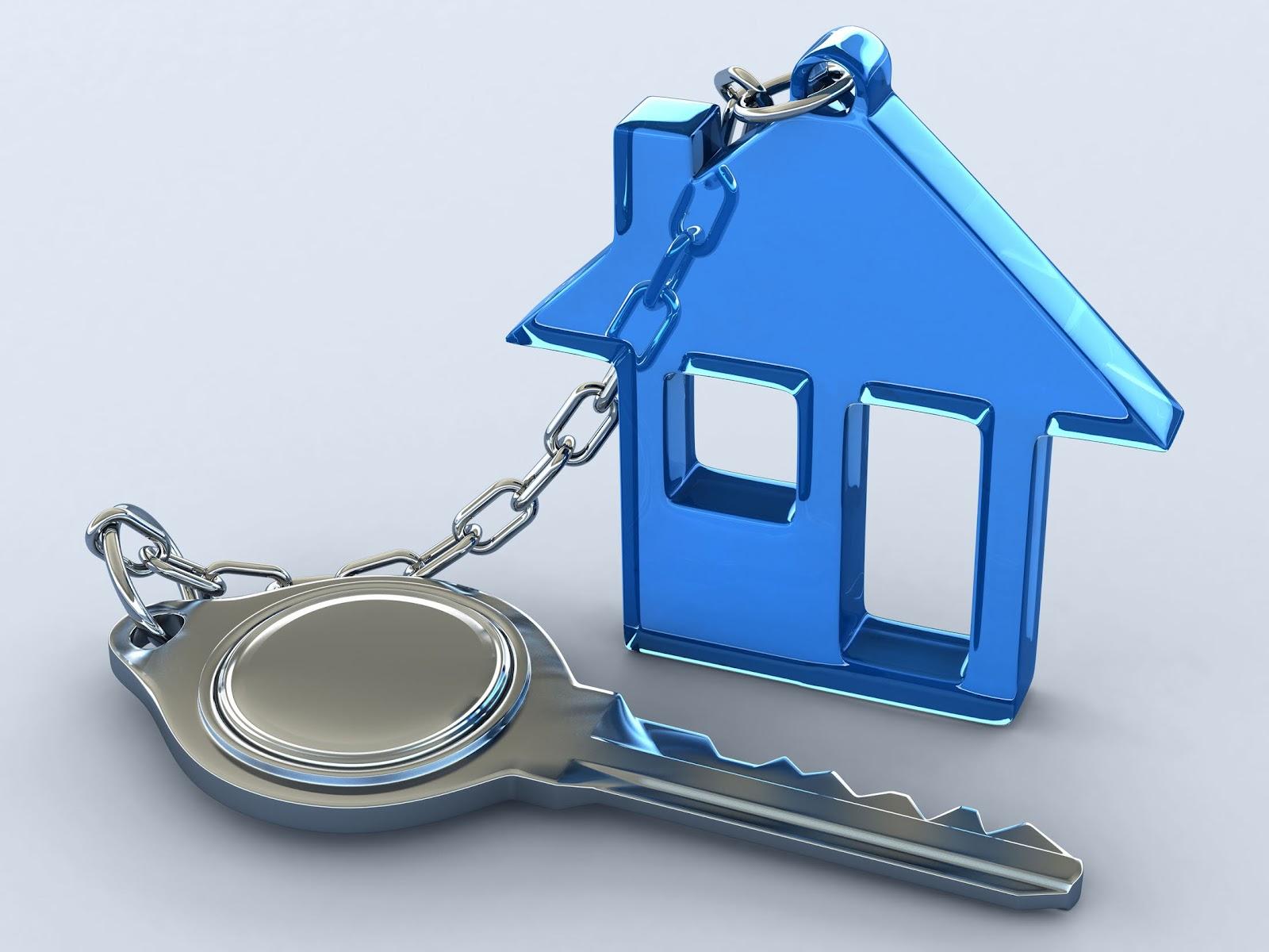 intereses de una hipoteca: