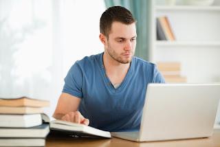 http://mastere-courses.com/