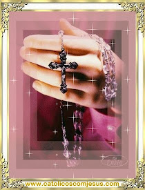 Terço das Sete Dores da Virgem Maria