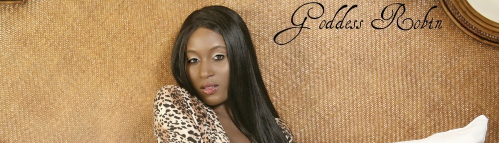 Glamorous   Beautiful Ebony Findom   Dominatrix   Money Queen