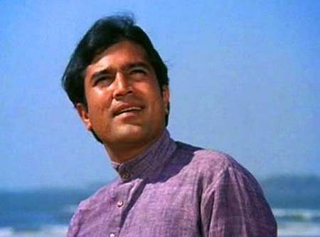 Rajesh Khanna Died, Funeral on tomorrow