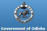 Odisha Subordinate Staff Selection Commission-Governmentvacant