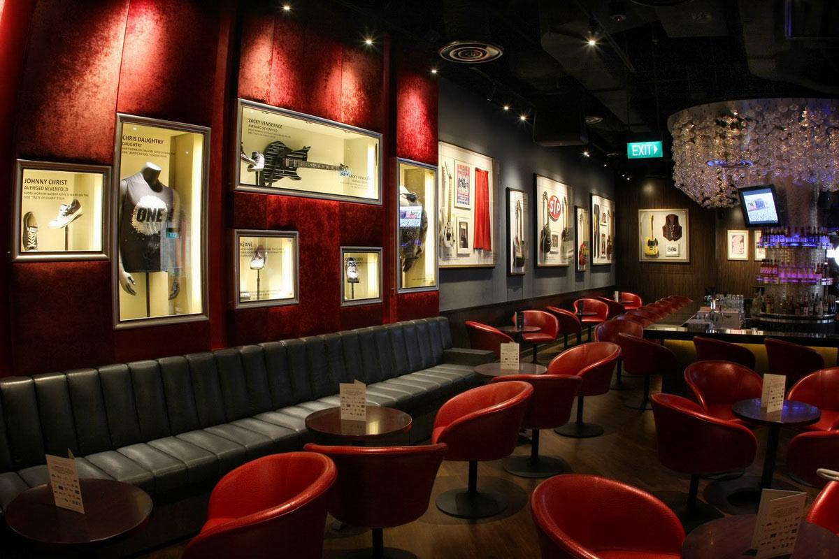 coffee shop kitchen design. Cafe Interior Free Designs and Lifestyles