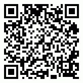 QR Smart Phone Bar Code