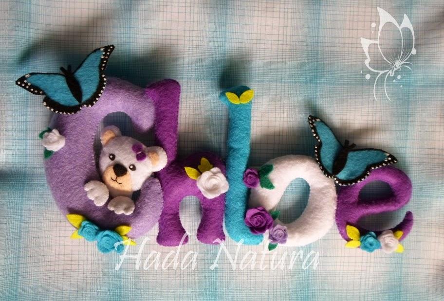 http://hadanatura.blogspot.com.es/2015/01/mariposas-morpho-para-chloe.html