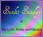 http://mylittlehomeandgarden.blogspot.fi/2015/01/sunlit-sunday-week-3.html