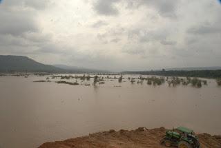 Ujrzeć Mekong i wrócić szlakiem Khmerów 21
