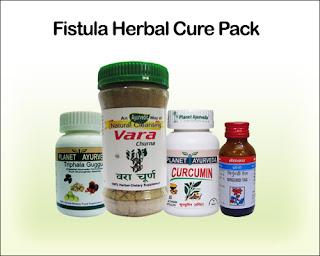 viagra high fat diet