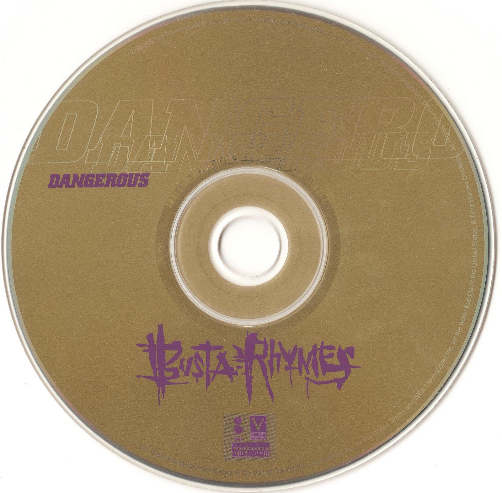 http://4.bp.blogspot.com/-JlcUAq1Bf90/TmuwvlP7tEI/AAAAAAAACVI/StRB4TBJ5l0/s1600/BUSTA+CD+001.jpg