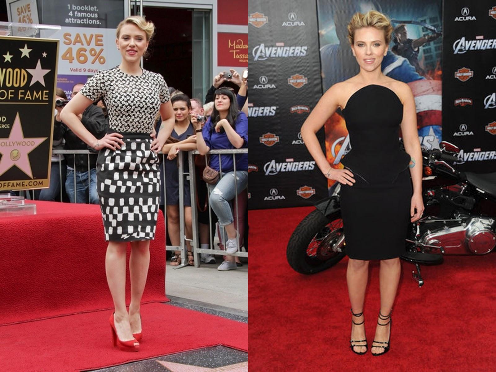 http://4.bp.blogspot.com/-Jlcyu-Of_Gs/T8yyIF5caUI/AAAAAAAABNs/sVyNCSk9PiY/s1600/Scarlett+Johansson+combine.jpg