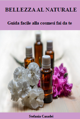 REALIZZA I TUOI COSMETICI CON I MIEI E-BOOK