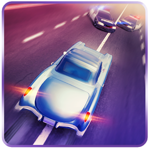 Highway Sprinter v0.99 Mod [Unlimited Money/No Banner]