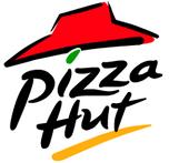 Logo PT Sari Melati Kencana (Pizza Hut)