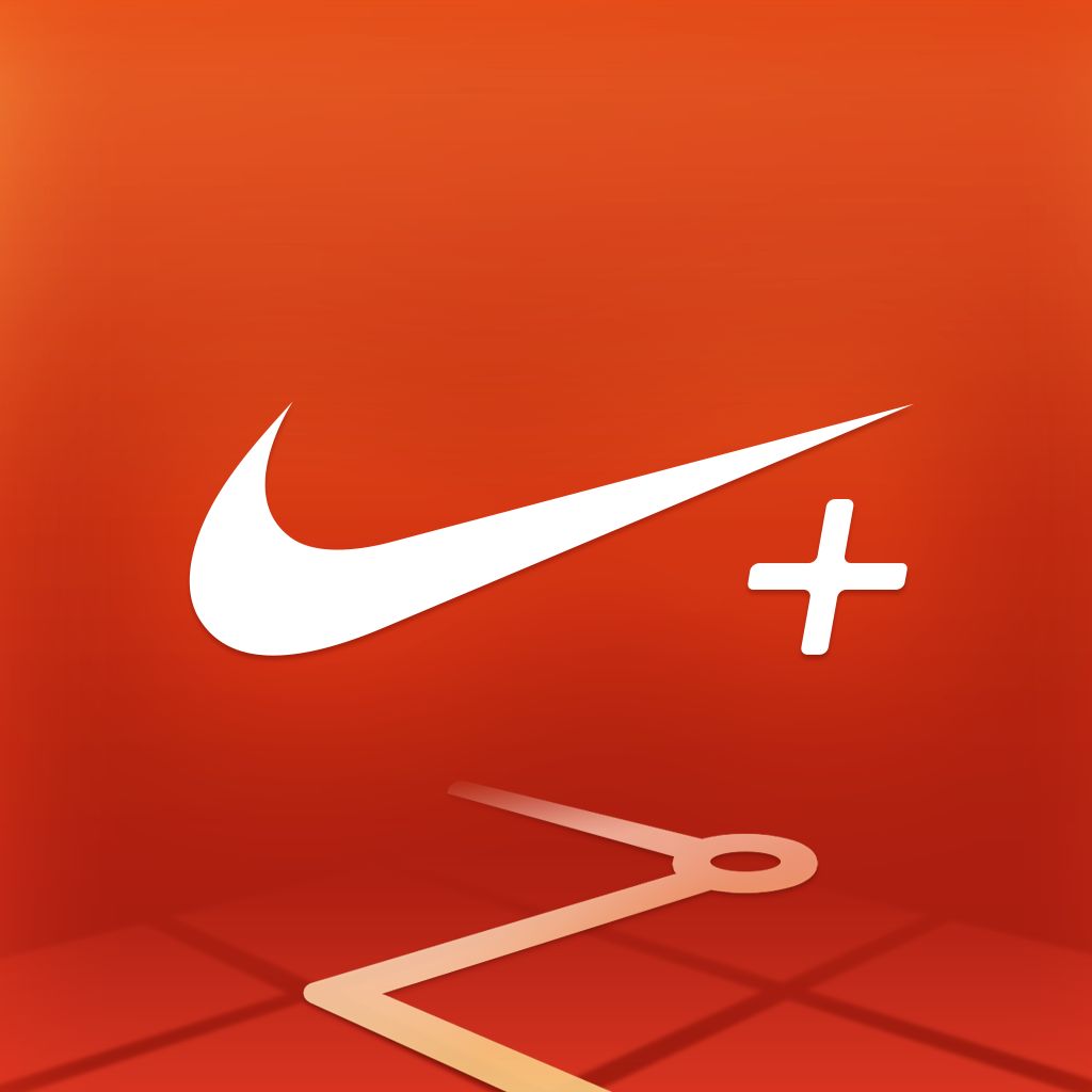 nike plus running app review