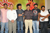 Andhrapori Movie press meet gallery-thumbnail-3