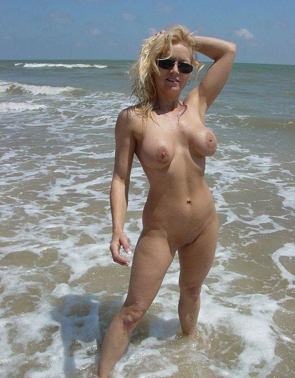 ich zeige mich gerne nackt basel sex