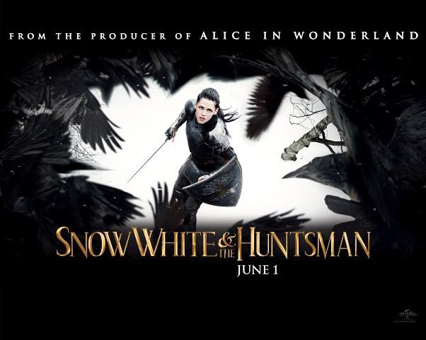 http://www.snowwhiteandthehuntsman.com/downloads/wallpaper.html?file=desktops/swath12_standard.jpg