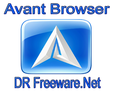 Avant Browser 2014 Beta 1 Free Download