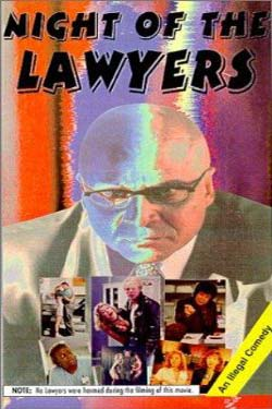 Night of the Lawyers (1997)
